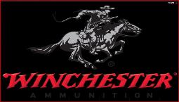 winchester kids hunting foundation