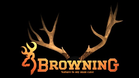 browning kids hunting foundation