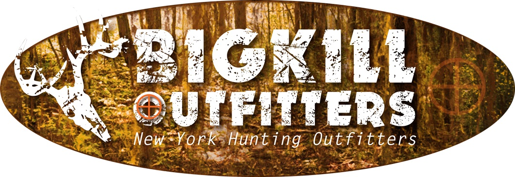 buckhill outfitters